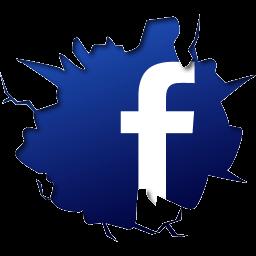 facebook ikonka